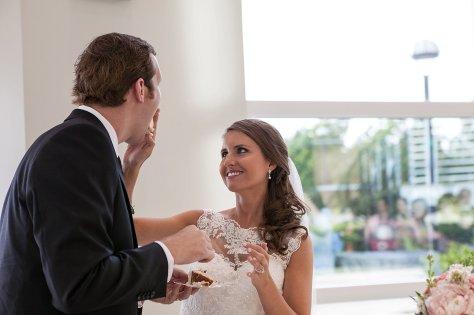 0807_Long-Wedding_140607__WesBrownPhotography_Reception_WEB