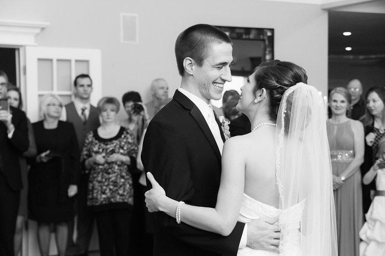 0809_150102-181804_Drew_Noelle-Wedding_Reception_WEB