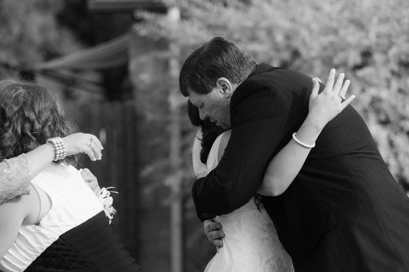 0810_Helm-Wedding_140614_3_WesBrownPhotography_Candid_WEB