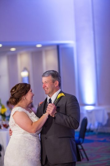 0810_Sahms_Wedding_140525__Reception_WEB