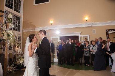 0812_150102-181837_Drew_Noelle-Wedding_Reception_WEB