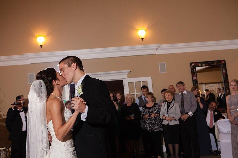 0818_150102-181942_Drew_Noelle-Wedding_Reception_WEB