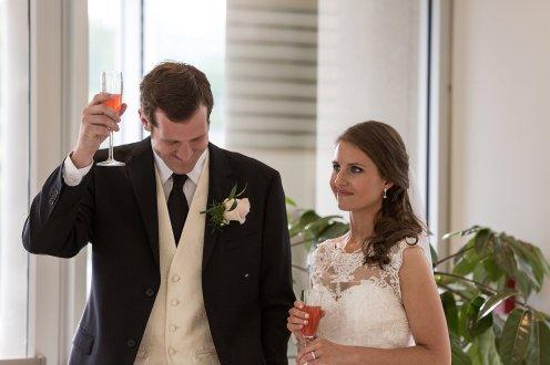 0842_Long-Wedding_140607__WesBrownPhotography_Reception_WEB