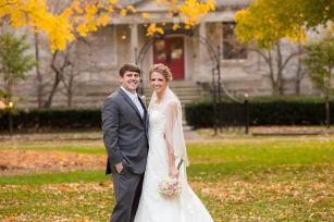 0847_141108-180100_Ezell-Wedding_Portraits_WEB