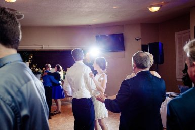 0854_141018-205908_Woodall-Wedding_Reception_WEB