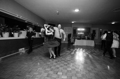 0856_141018-210359_Woodall-Wedding_Reception_WEB