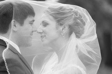 0856_141108-180154_Ezell-Wedding_Portraits_WEB