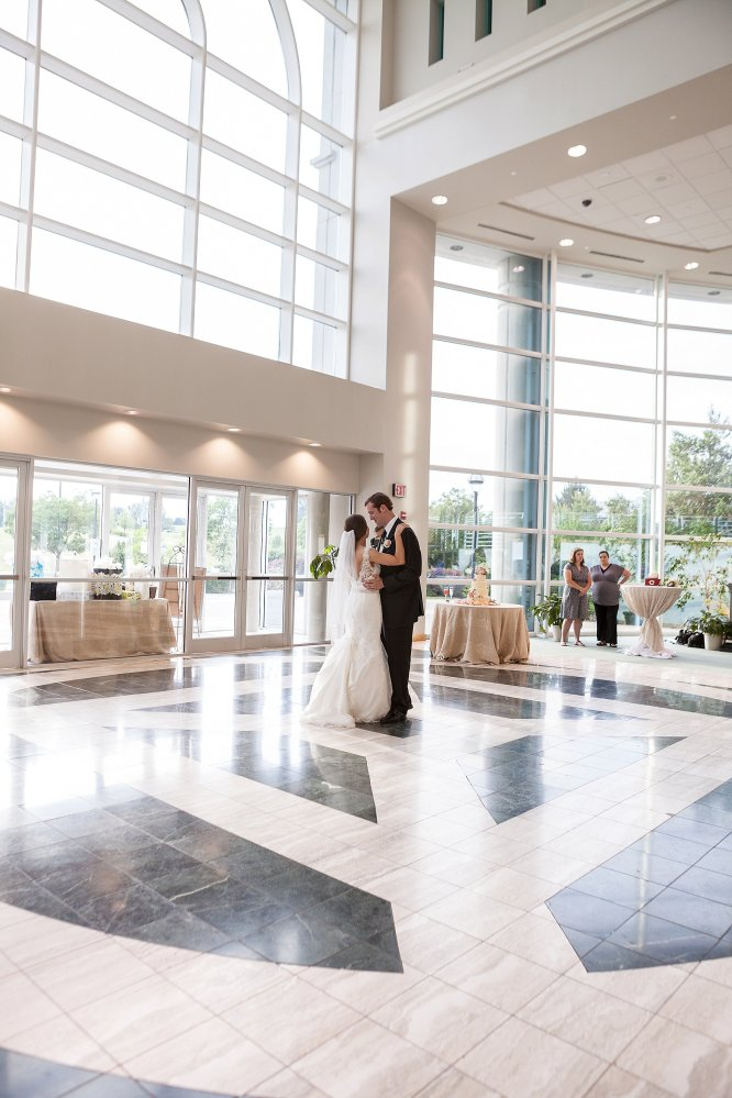 0861_Long-Wedding_140607__WesBrownPhotography_Reception_WEB