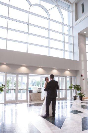 0883_Long-Wedding_140607__WesBrownPhotography_Reception_WEB