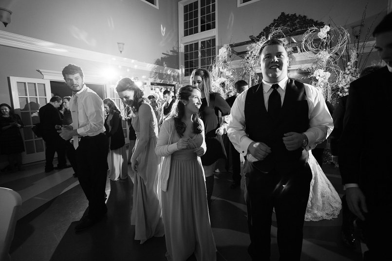 0884_150102-185741_Drew_Noelle-Wedding_Reception_WEB