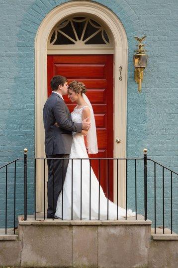 0886_141108-180827_Ezell-Wedding_Portraits_WEB