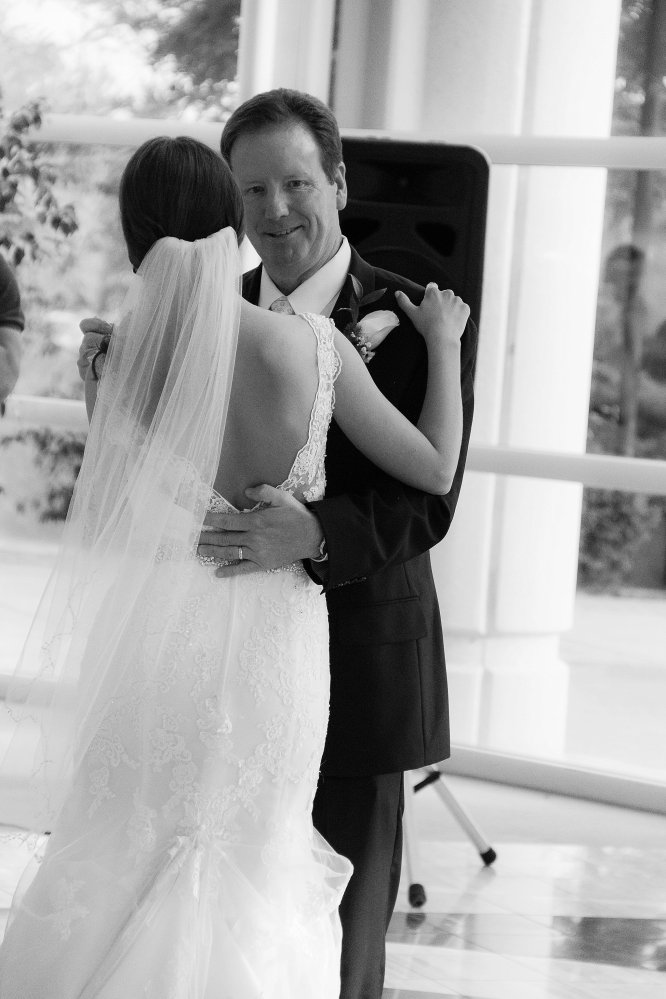 0887_Long-Wedding_140607__WesBrownPhotography_Reception_WEB
