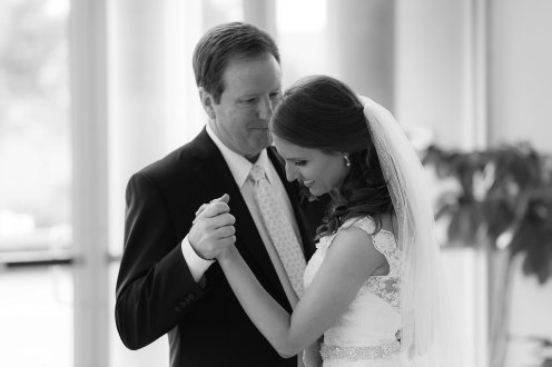 0888_Long-Wedding_140607__WesBrownPhotography_Reception_WEB