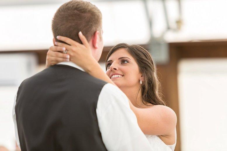 0901_Helm-Wedding_140614__WesBrownPhotography_Reception_WEB