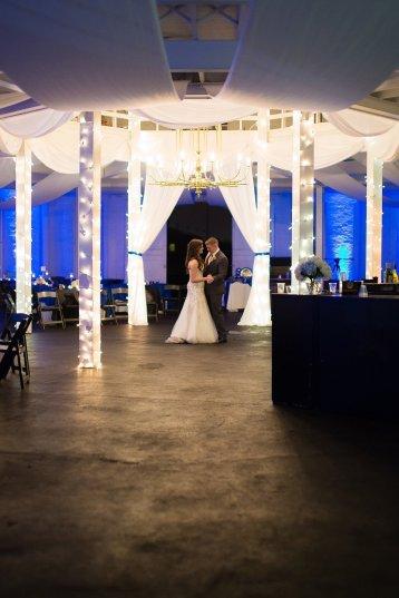 0902_141025-232158_Martin-Wedding_Reception_WEB