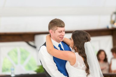 0905_Helm-Wedding_140614__WesBrownPhotography_Reception_WEB