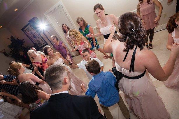 0929_140816_Brinegar_Wedding_Reception_WEB