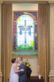 0942_140809_Hopper_Wedding_WEB