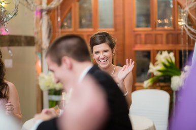 0943_150102-192258_Drew_Noelle-Wedding_Reception_WEB