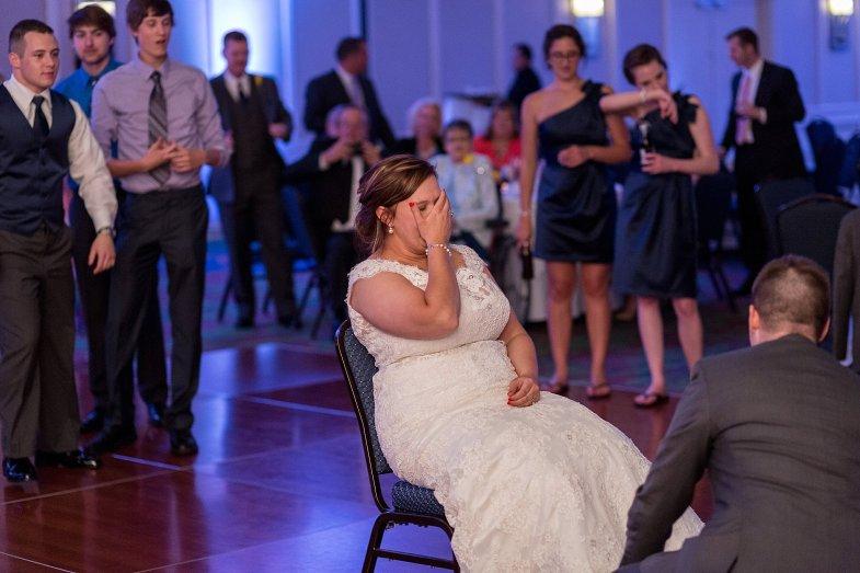 0945_Sahms_Wedding_140525__Reception_WEB