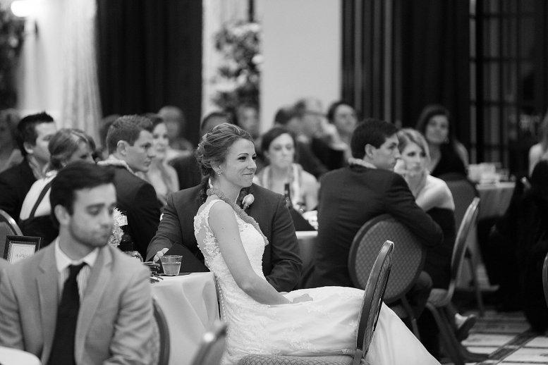 0946_141108-185150_Ezell-Wedding_Reception_WEB