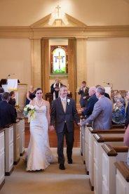 0952_140809_Hopper_Wedding_WEB