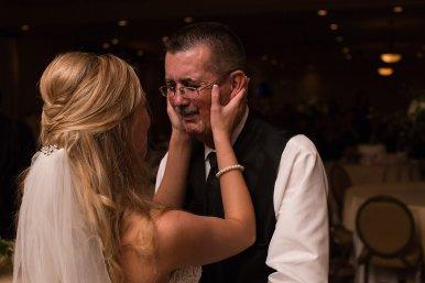 0955_140816_Brinegar_Wedding_Reception_WEB