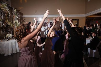 0957_150102-193058_Drew_Noelle-Wedding_Reception_WEB