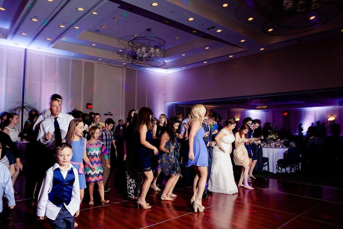 0964_Sahms_Wedding_140525__Reception_WEB