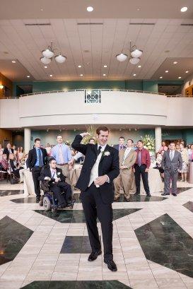 0974_Long-Wedding_140607__WesBrownPhotography_Reception_WEB