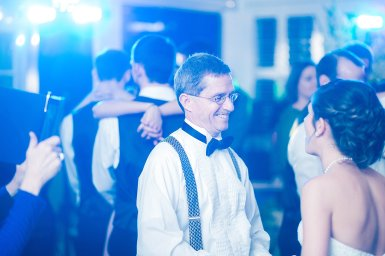 0975_150102-194135_Drew_Noelle-Wedding_Reception_WEB