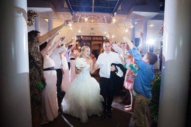 0986_140816_Brinegar_Wedding_Reception_WEB