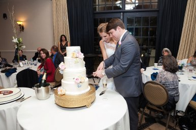 0987_141108-194500_Ezell-Wedding_Reception_WEB