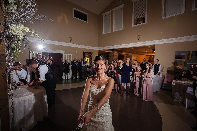 0993_150102-200008_Drew_Noelle-Wedding_Reception_WEB