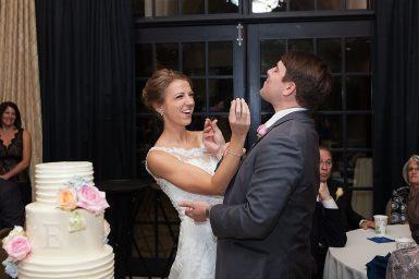 0998_141108-194546_Ezell-Wedding_Reception_WEB