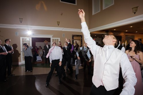 1003_150102-200117_Drew_Noelle-Wedding_Reception_WEB