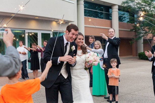 1016_Long-Wedding_140607__WesBrownPhotography_Reception_WEB