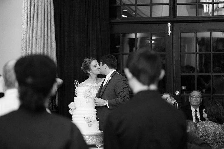 1021_141108-195200_Ezell-Wedding_Reception_WEB