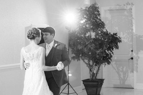 1028_141108-195419_Ezell-Wedding_Reception_WEB
