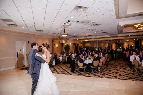 1033_141108-195508_Ezell-Wedding_Reception_WEB