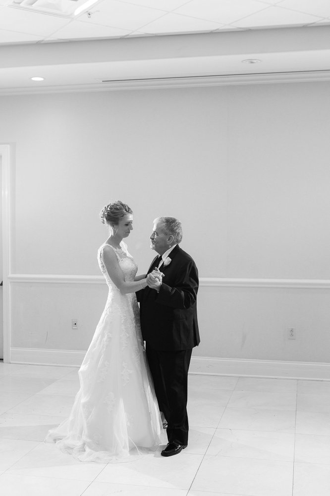 1051_141108-195801_Ezell-Wedding_Reception_WEB