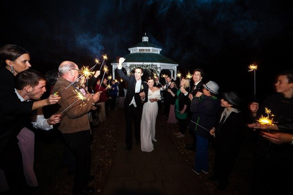 1053_150102-203546_Drew_Noelle-Wedding_Reception_WEB