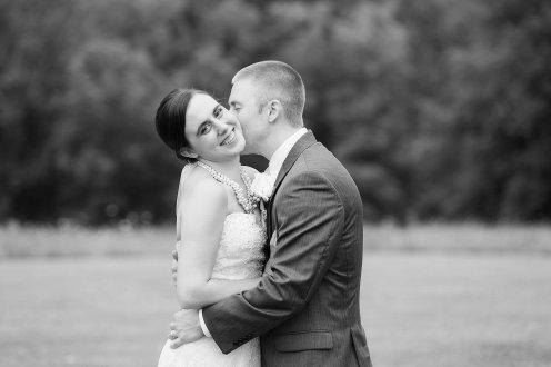 1058_140809_Hopper_Wedding_WEB