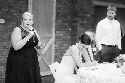 1134_140809_Hopper_Wedding_WEB