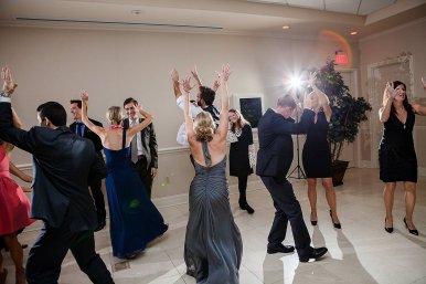 1136_141108-204133_Ezell-Wedding_Reception_WEB