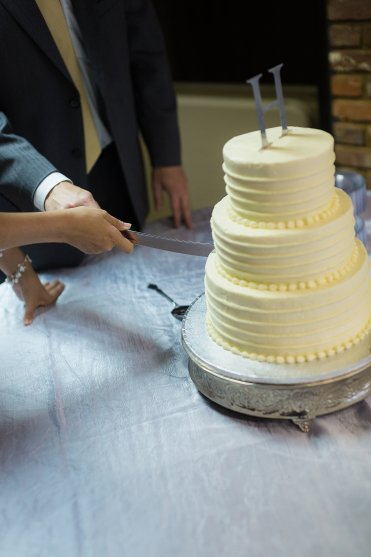 1166_140809_Hopper_Wedding_WEB
