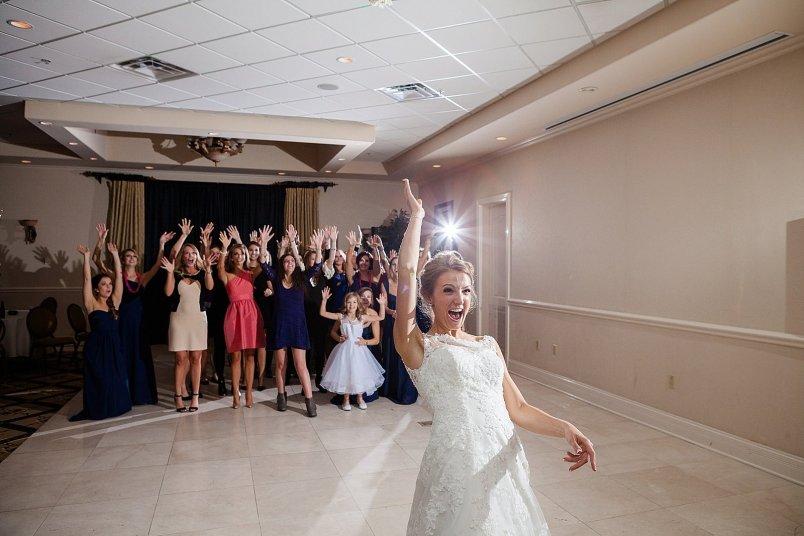 1183_141108-205937_Ezell-Wedding_Reception_WEB