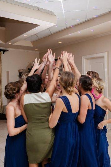 1198_141108-210533_Ezell-Wedding_Reception_WEB