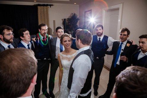 1207_141108-210744_Ezell-Wedding_Reception_WEB