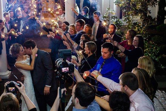 1254_141108-214002_Ezell-Wedding_Reception_WEB